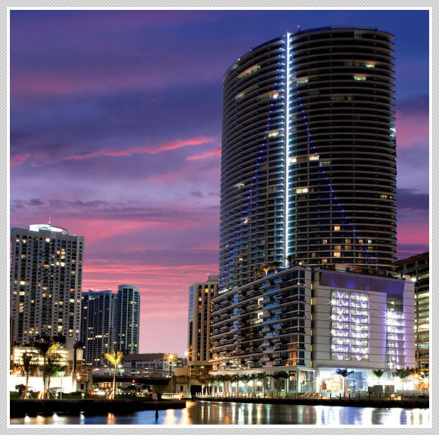 New developments epic residences waterfront condos in for Epic apartments miami