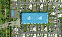 New And Pre Construction Ivi Doral Miami Florida
