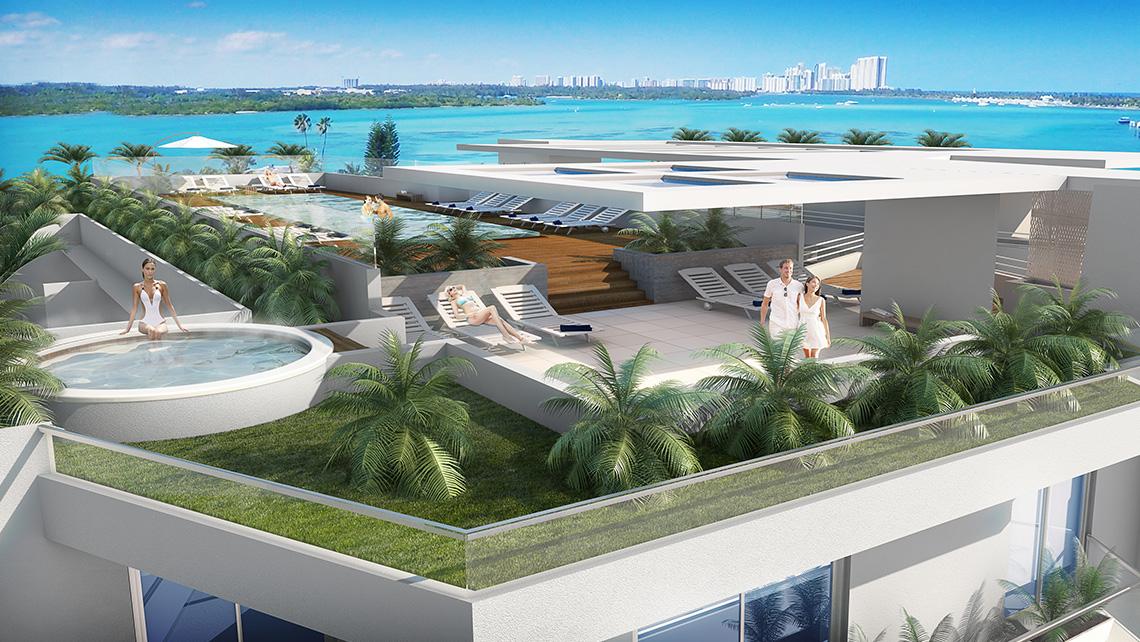 Condos For Sale Bay Harbor Islands Florida